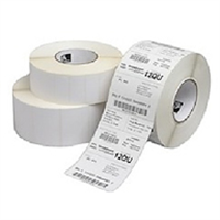stock thermal labels