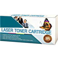 Toner Cartridges by Printingworx