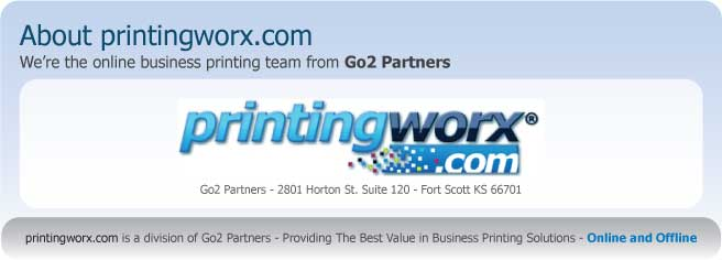 go2 partners printingworx about us banner