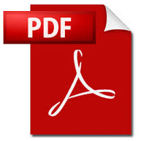 pdf download value line toner cartridges