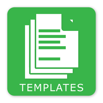 Free Key Tag Templates