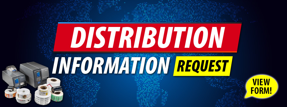 Distribution Information