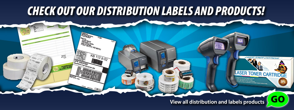 Distribution Products