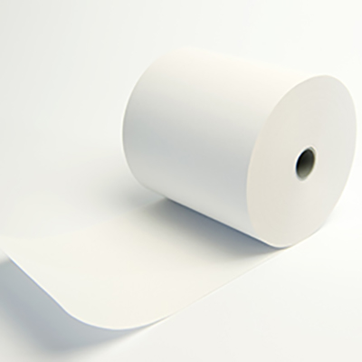 Paper and Receipt Products