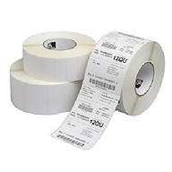 thermal and direct thermal label rolls